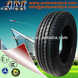 Car Tire Manufacturer For Singapore