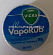VICKS VAPORUB BALM
