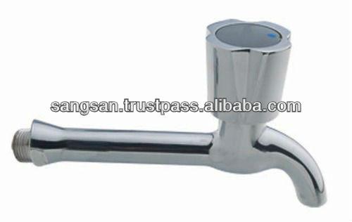 cp long body faucet view faucet plumbtech product