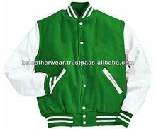 mens latest jackets 2012