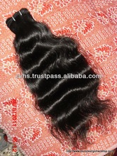 100% real natural unprocessed human remy jerry curl weaving Brazilian virgin black hair weaves hair product manufacturers
