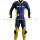 Sport 1pc Suit Black