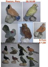 Animal Carving