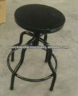 School lab stools,laboratory stool ,Lab Examination stool