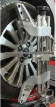 3D Wheel Alignment ML-3D-96 wheel alignment machine price