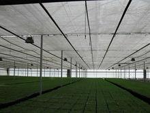 Agricultural Shade Cloth/shade net /hdpe outdoor shade net