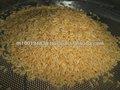 nueva marca de tailandia común secos de grano largo de arroz