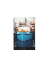 Fishing Trawler for sale