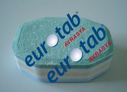 Dishwasher tablets - Tablets for automatic dishwashers - ADW Tabs - Automatic Dishwashing Tablets - automatic dishwashing tablet