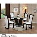 De alta qualidade de madeira diferentes tipo de serviço de mesa