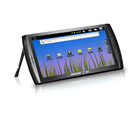 arnova tablet pc