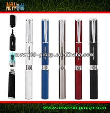 2013 Best Electronic cigarette vaporizer cigarette vaporizer pen wholesale hot worldwide sigaretta elettronica ego w