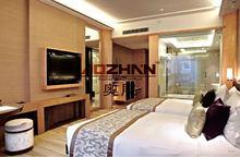 Middle East popular hotel bedroom furniture AZ-R08