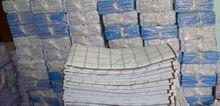 100 % Cotton Mercerized Lungi