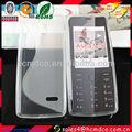 Todos os modelos de telefone móvel china capa para Nokia asha 515
