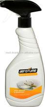 Air Freshener Spray for Home