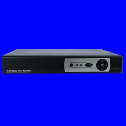 4 channel usb 2.0 video audio capture adapter easycapmade in korea kpsec mpeg4 network DVR