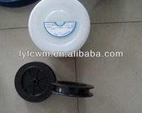 Discount custom-made edm molybdenum wire-cutting