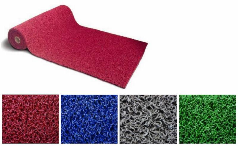 paillasson plastique exterieur latest tapis d ext rieur. Black Bedroom Furniture Sets. Home Design Ideas