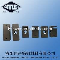 Quality hot-sale solder bar 63 37