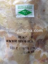 Chicken Cut Part - Boneless Breast (BB)