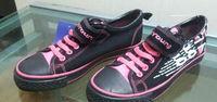 Korean Fashion Sneakers Kids Children Shoes Overstock Dumping Best Price