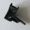 kr19 overlock máquina de costura parte