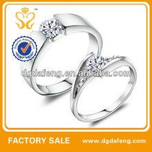 rings jewellery/finger ring clock/ring design