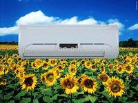 Wall pack air conditioning AC/DC China superior supplier (1hp,1.5hp,2hp,3hp,3.5hp,4hp)