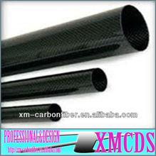 carbon fiber tube heat resistant