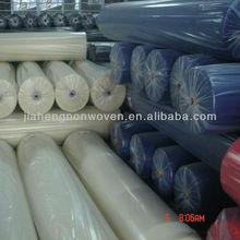 nonwoven fabric industrial felt