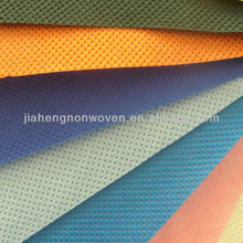 nonwoven fabric fabric bag packaging