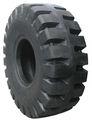 haga clic aquí para encontrar el costo efectivo de neumáticos agrícolas