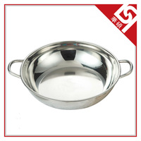 Stainless Steel Chafing Dish/Pot