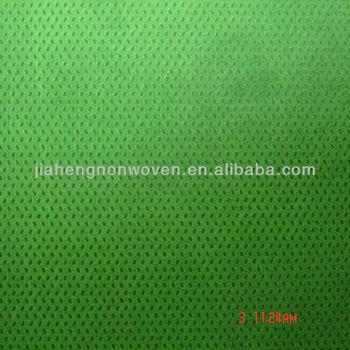 nonwoven fabric felt 20mm