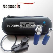 Voguecig dry herb vaporizer pen dm-t