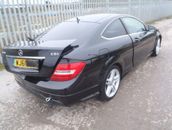 DAMAGED REPAIRABLE CARS CAN BE REPAIRED ON A NEGOTIABLE PRICE
