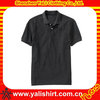 2013 customed oem dri fit men sports polo shirt