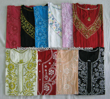 Buy Tunic and Kurti Shopping Fast Delivery