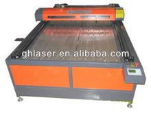 rubber sheet laser cutting machine price