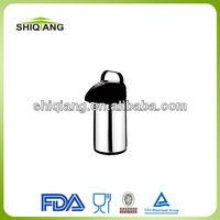 wide mouth pot,High-end vacuum air pot BL-2038