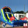 Inflatable Big Kahuna Water Slide For Adult And Kids
