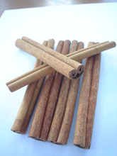 Indonesian Cinnamon