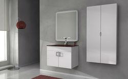 Bathroom Corfu