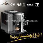 Espresso Coffee Machine Horeca 010