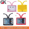 protective soft case for ipad mini Children gift