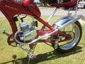 stingray chopper de montaje del motor kit de bicicleta motorizada de australia
