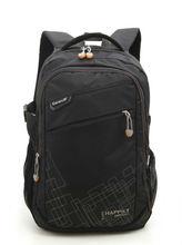 Casual sports school bag for teenage