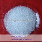 Magnesium Sulphate Epsom Salt Bath Salt