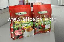 Mahkota Dewa Stevia Premix Coffee
